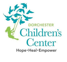 image of Dorchester Children's Center's logo