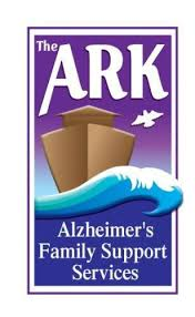 image of the ARK's logo