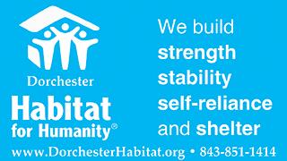 Dorchester Habitat for Humanity