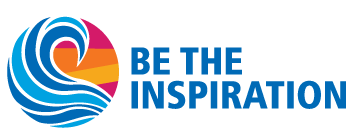 image of Rotary International theme for 2018-2019