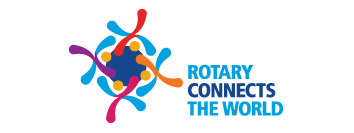 image of Rotary International theme for 2019-2020